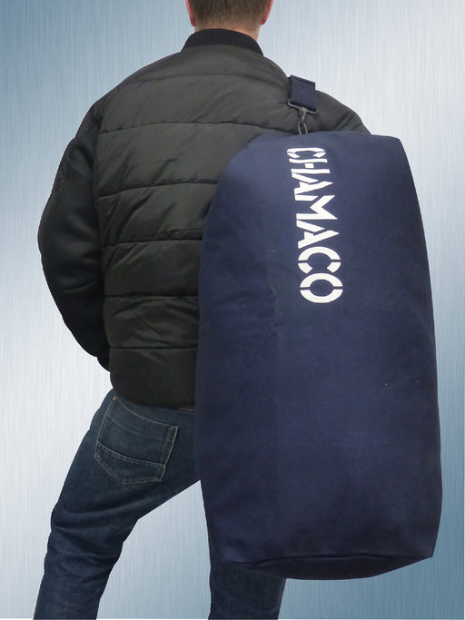 Chamaco Kit Bag