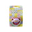 DUM007 Personalised Children's Dummy - Amber