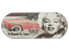 Marilyn Glasses Case - Car Design