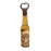 Mrs Browns Boys Bottle Shaped Opener - Feckin' Lovely