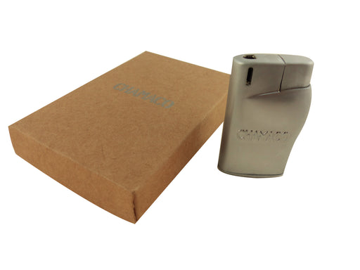 Chamaco Small Rectangular Lighter