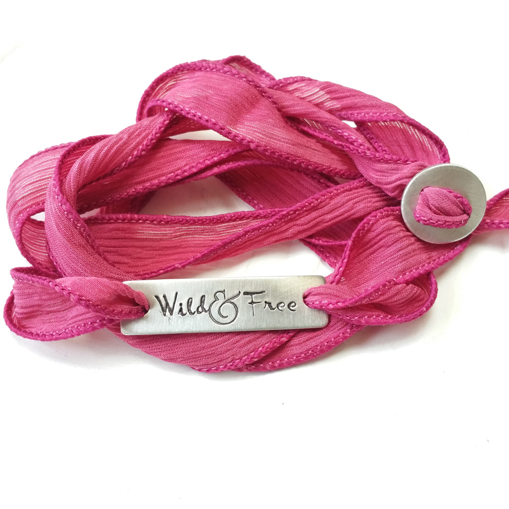 silk-wrap-bracelet-wild-and-free