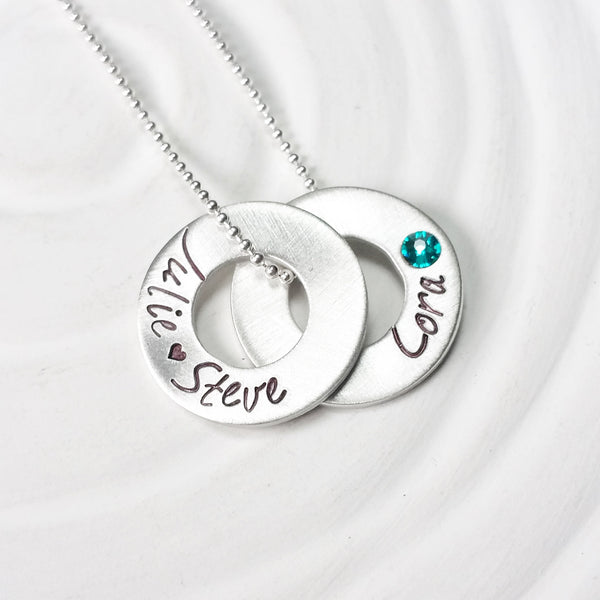 couples-washer-necklace