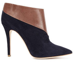 6 Fashion Tips For A Powerful Look - Heels
