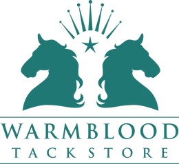 Warmblood Tack Store