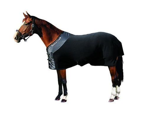 Back on Track Horse - Therapeutic Fleece Sheet