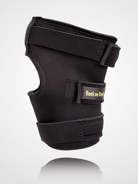 Back On Track - Therapeutic Hock Boot, Leg Protection - Warmblood Tack Store