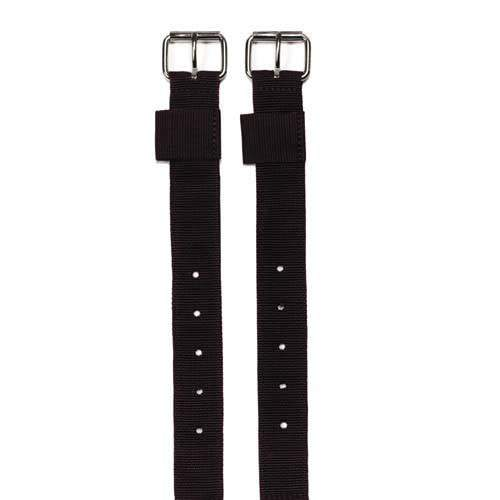Best Friend Bareback Pad Girth Extenders, Girth/Cinch - Warmblood Tack Store