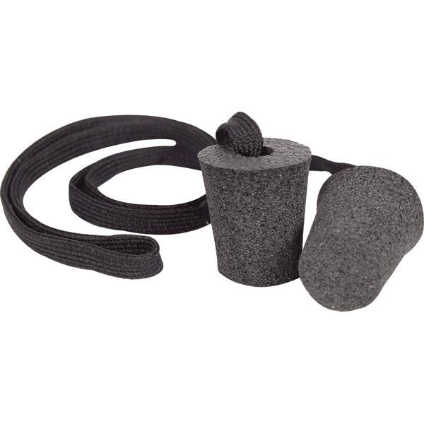 Earplugs Draft Size, Ear Plugs - Warmblood Tack Store