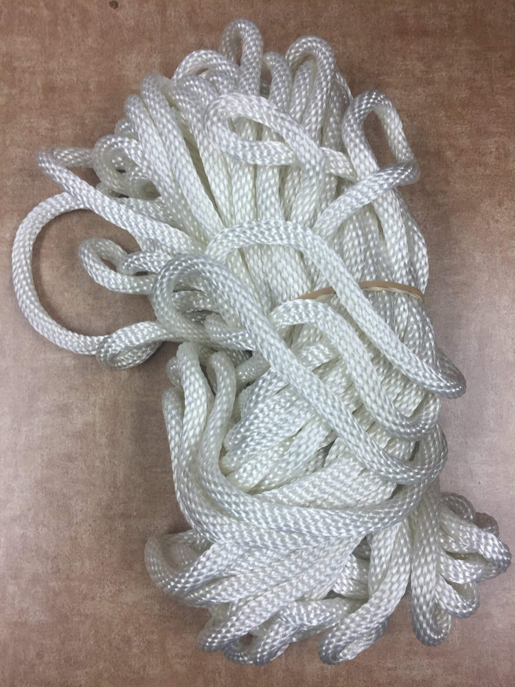 High Line Rope, Stable - Warmblood Tack Store