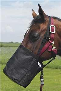 Feed Rite Bag, Stable - Warmblood Tack Store