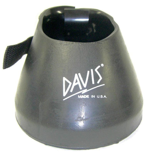 Davis Barrier Hoof Boot, Hoof Care - Warmblood Tack Store