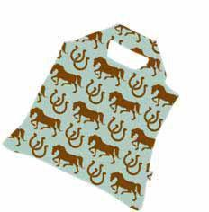 TuckerBag, Totes/Purses/Bags - Warmblood Tack Store