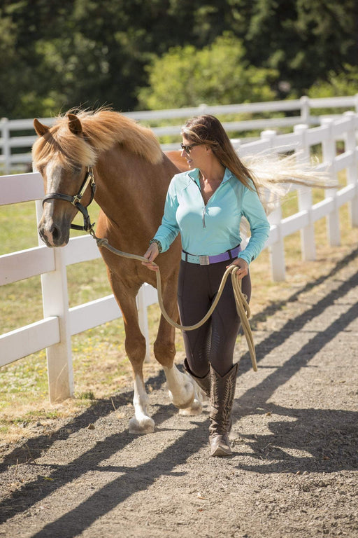 FITS Techtread Lite Full Seat Breech, Breeches - Warmblood Tack Store