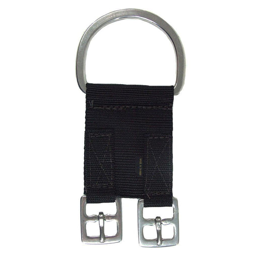 English to Western Girth Converter, Girth/Cinch - Warmblood Tack Store