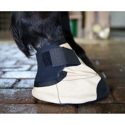 Hoofix Comfy Boot - Warmblood Size Therapeutic, Hoof Care - Warmblood Tack Store