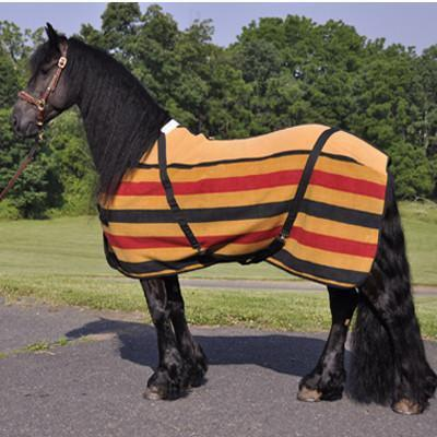 Traditional Dress Sheet, Horse Blanket - Warmblood Tack Store