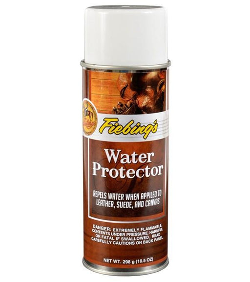 Fiebing's Water Protector Aerosol 10.5 oz., Stable - Warmblood Tack Store