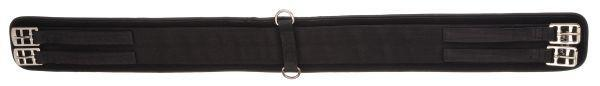"68"" Draft Airflow Nyloprene Girth, Girth/Cinch - Warmblood Tack Store"