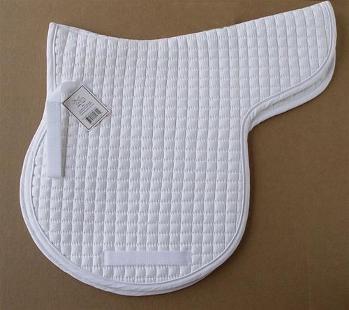 PRI Contour Cotton All-Purpose Pad