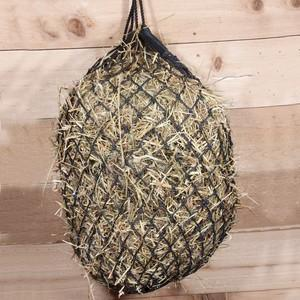 XL Slow Feed Hay Net, Stable - Warmblood Tack Store