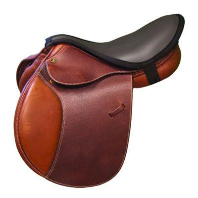 ThinLine Seat Saver, Horse Tack Accessory - Warmblood Tack Store