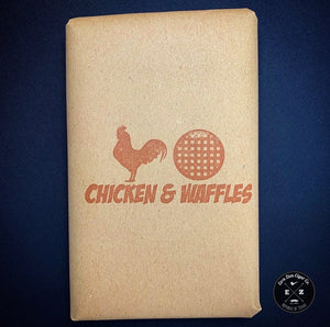 CHICKEN & WAFFLES 2020 Ltd.