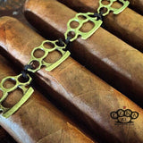 Brass Knuckles XL