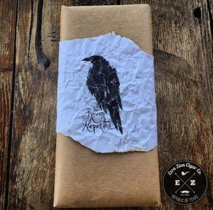 The Raven: NEPENTHE