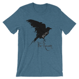 The Raven Custom T-Shirt
