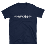 Winged Ezra Zion T-Shirt