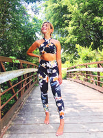 Island Bliss Legging