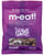M-EAT! Beef Biltong - Garlic (75g)