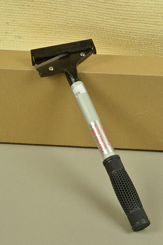 "10"" Floor & Window Scraper"