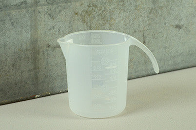 16oz. Measuring Cup
