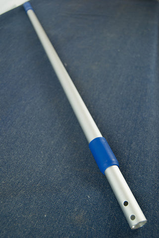 Flat Mop Aluminum Extention Handle