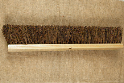 "24"" Palmyra Broom"