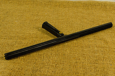 "22"" Plastic T-Bar"