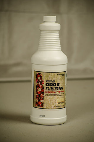Cherry Enzyme Odor Killer, Qrt.