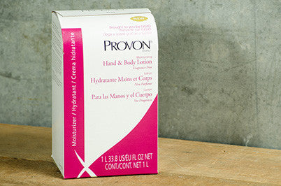 1000ml. Provon NXT Lotion, 8/cs