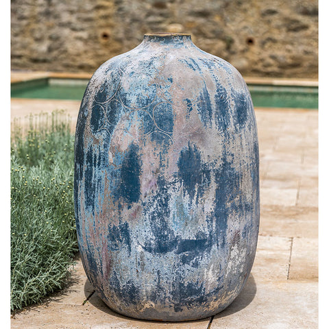 Campania International Marizo Planter