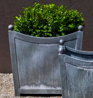 Campania International Loire Planter
