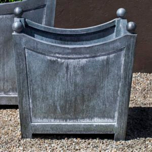 Campania International Loire Large Planter