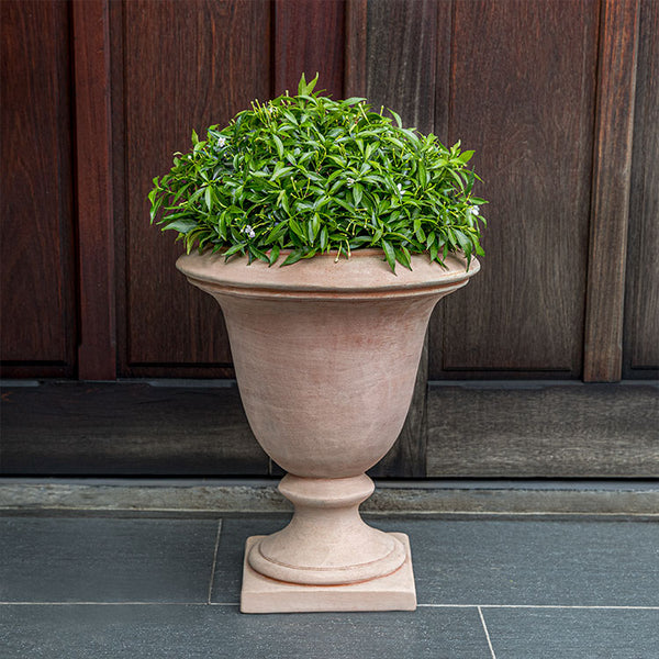 Campania International Bolzano Urn