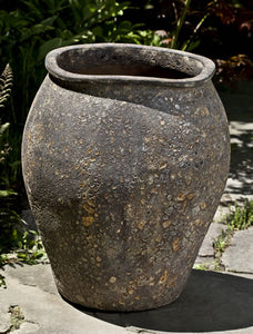 Campania International Cardenas Jar