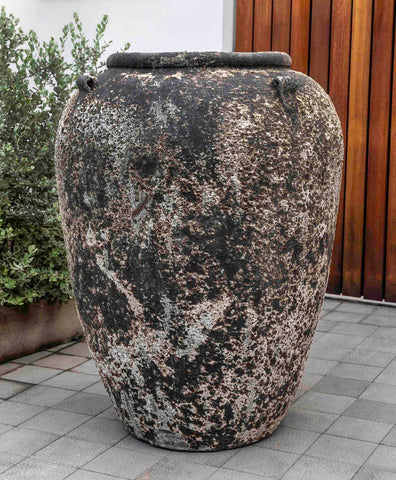 Campania International Andros Jar