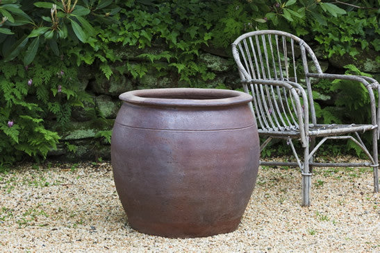 Campania International Mai Planter
