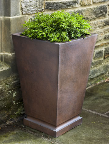Campania International Westmere Planter