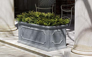Campania International Hampshire Large Window Box