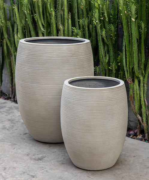 Campania International Haley Planter